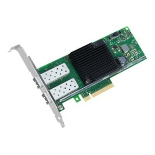 PLAN EP X710-DA2 2x10Gb SFP+