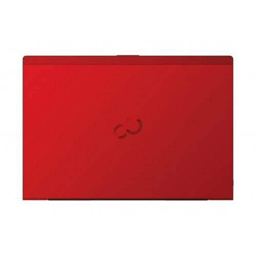 Fujitsu Lifebook U939X FHD Red i5-8265U 16GB 512SSD W10P 3YOS