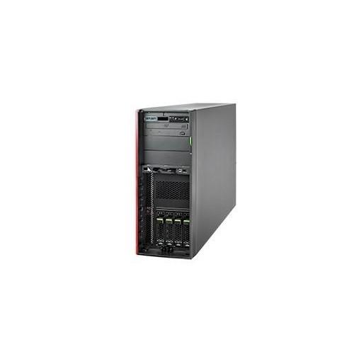 Fujitsu Primergy TX2550 M5 S4214R/32GB/EP420i/2x1Gb/1xPSU/3YOS