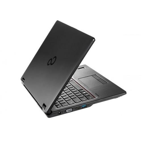 Fujitsu Lifebook E549 PE FHD i5-8265U 8GB 256SSD W10P 3YOS