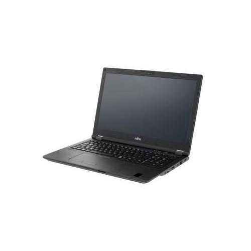 Fujitsu Lifebook E559 PE FHD i5-8265U 8GB 512SSD W10P 3YOS