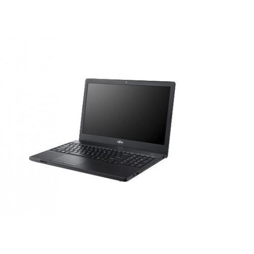 Fujitsu Lifebook A359 FHD i3-8130U 8GB 256SSD DVDSM W10P 3YOS