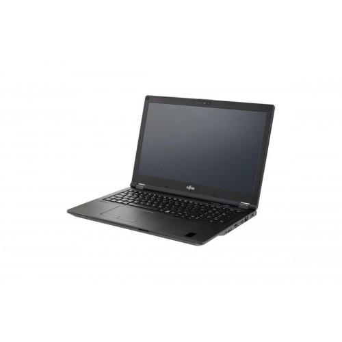 Fujitsu Lifebook E559 PE FHD i5-8265U 8GB 256SSD W10P 3YOS