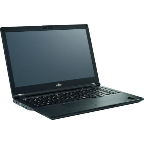 Fujitsu Lifebook E5510 FHD i5-10210U 8GB 256SSD W10P 3YOS