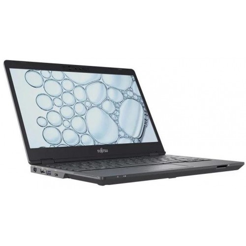 Notebook Lifebook U7310/W10P/13, i5-10210U/8G/SSD256 M.2 PCK:U7310MC5GMPL