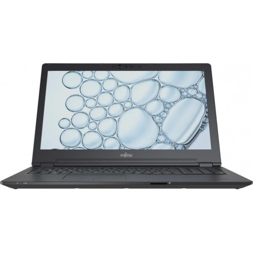 Notebook Lifebook U7510/15,6 i5-10210U/16/SSD512/W10P PCK:U7510MC5JMPL
