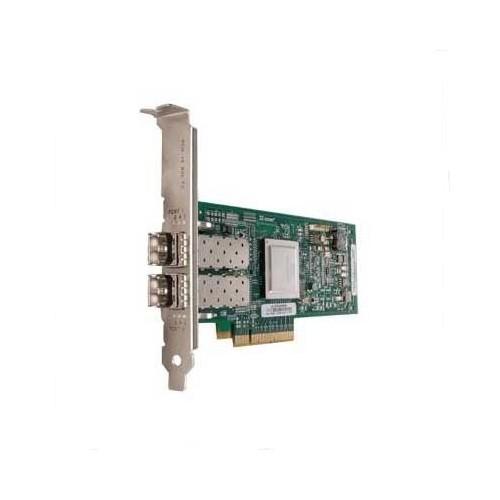 Fujitsu S26361-F3631-L202
