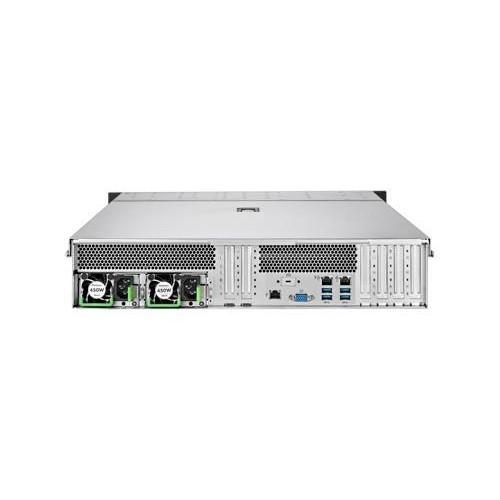 Fujitsu Primergy RX2520 M5 G5218/32GB/EP420i/2x1Gb/2xPSU/3YOS