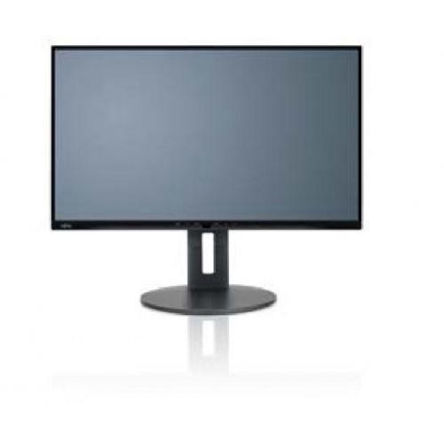 Fujitsu Monitor P27-9 TS QHD EU