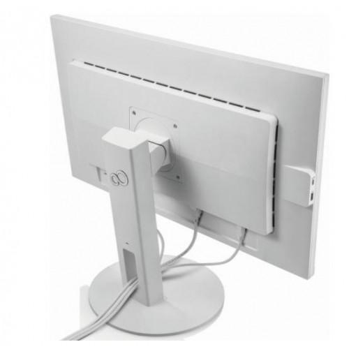Fujitsu Monitor B27-9 TE