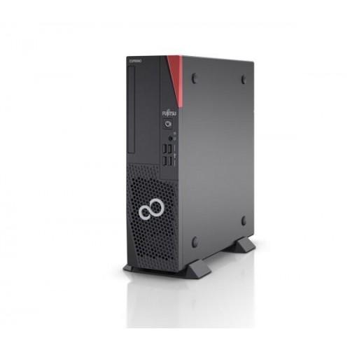 Komputer Esprimo D7010/W10Pr i3-10100/8GB/256SSD M.2 PCK:D7010PC30MPL