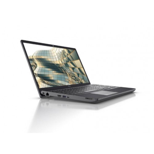Notebook Lifebook A3510 15,6 i3-1005G1/8G/256/Win10Pro FPC04933BP