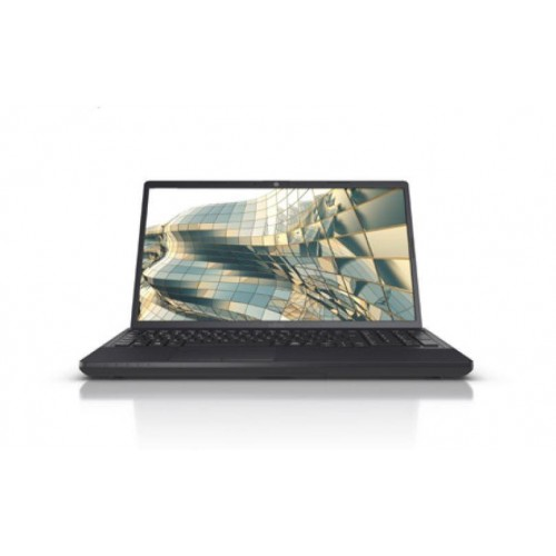 Notebook Lifebook A3510 15,6 i5-1035G1/8G/256/Win10Pro FPC04938BP