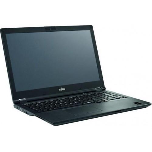 Notebook Lifebook E5510/W10P/15 i5-10210U/8G/SSD256 M.2 PCK:E5510M451FPL