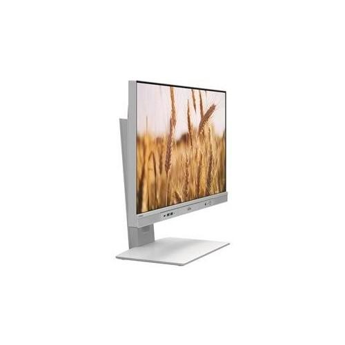 Komputer AiO Esprimo K5010/W10Pr i5-10500/8G/SSD256G/23,8 PCK:K5010-PC50M-PL