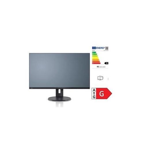 Monitor FTS Display B32-9 TSUHD S26361-K1696-V160