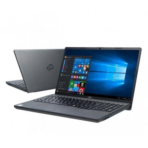 Notebook Lifebook A3510 15,6 i5-1035G1/8G/256/W10P/DVD FPC04926BP_3Y