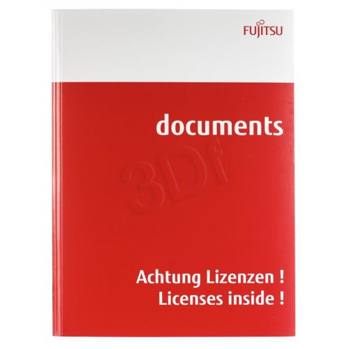 Fujitsu S26361-F1790-L244 system management software
