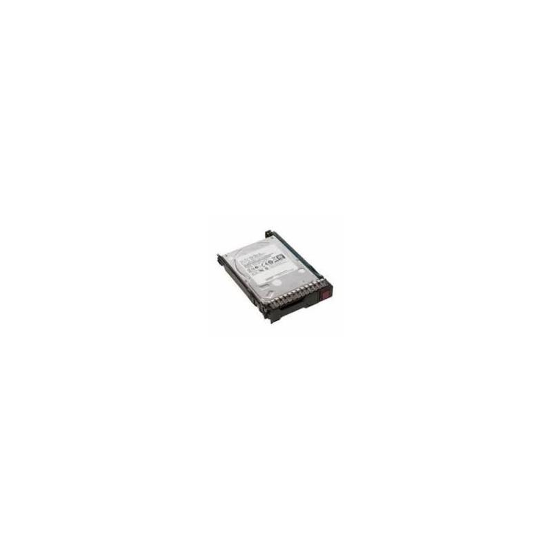 SSD SATA 6G 1.92TB Mixed-Use 3.5' H-P EP