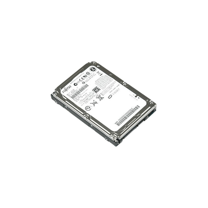 "DX1/200 S3 SED 2.5"" 900GB 10krpm x1"