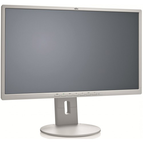 B24-8 TE PRO, Rozdzielczosc  1920 x 1080, Wide viewing angle technology/LED, Contrast advanced 20 000 000;1; 5ms; 250 cd/m2 (typ