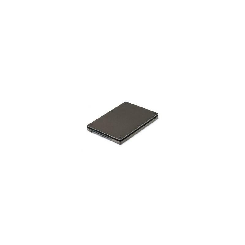 DX60 S3 MLC SSD 400GB DWPD10 3.5 x1