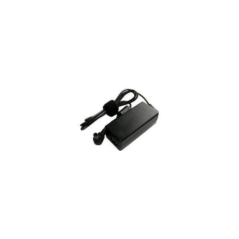 3pin AC Adapter 19V/150W