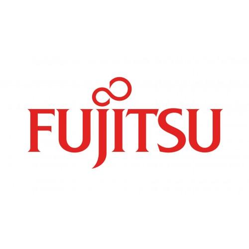 Fujitsu S26361-F2391-L220