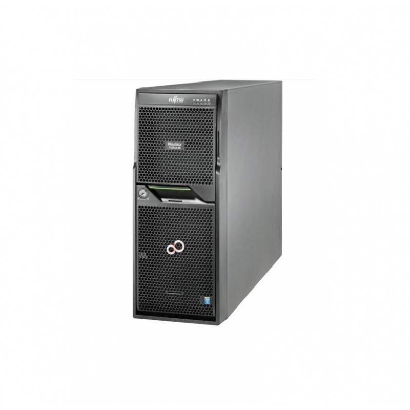 TX1330M1 E3-1231v3 8GB 2x1TB 1Y LKN:T1331S0001PL
