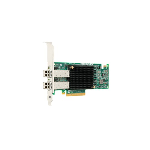 Fujitsu 2-port 1Gb iSCSI
