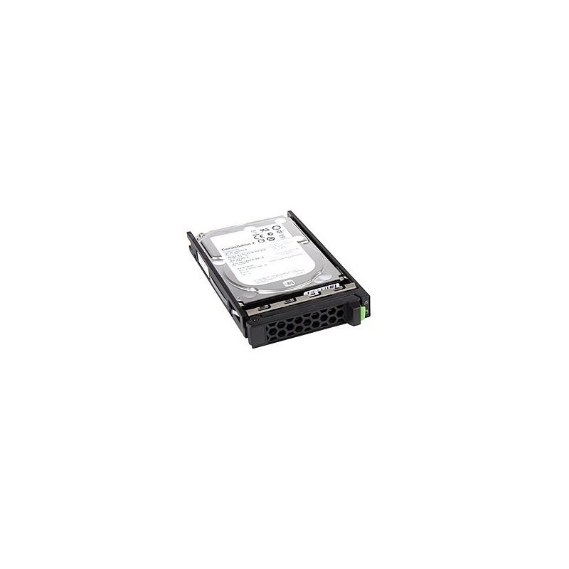 """Fujitsu 1.92 TB, 3.5"""" LFF, SATA 6 Gb/s"""