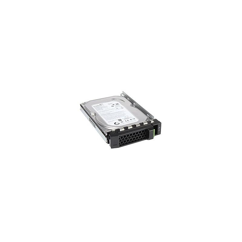 """HD SATA 500GB 7.2K 3.5/500GB, SATA 6Gb/s, 7200rqm, hot-plug, 8.89 cm (3.5 """")"""