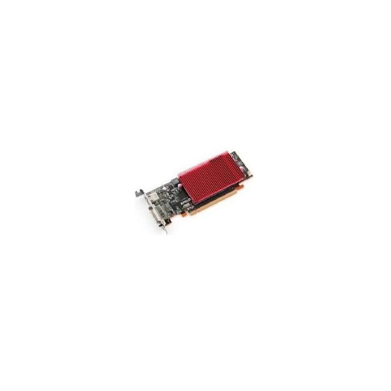ATI Radeon HD7350 1GB FH