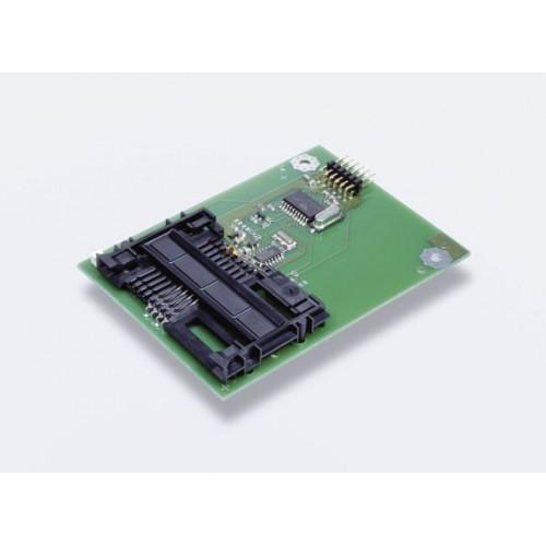 Fujitsu SmartCase SCR internal USB card reader