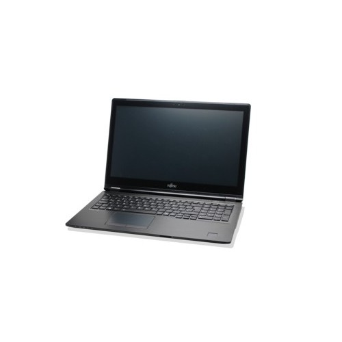"FUJITSU Lifebook U727 12,5"" FHD Core i7-7500U 8GB SSD 256GB WiFi-AC BT LTE ready kit Fingerprint TPM 3cell 45Wh backlit keyboard"