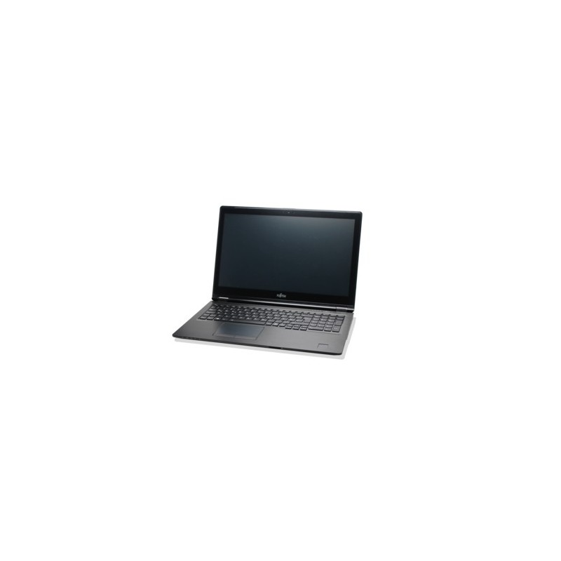 "FUJITSU Lifebook U727 12,5"" FHD Core i7-7500U 8GB SSD 256GB WiFi-AC BT LTE ready kit Fingerprint TPM 3cell 45Wh backlit keyboard"