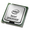 Intel Xeon E5-2430v2 6C/12T 2.5GHz 15MB