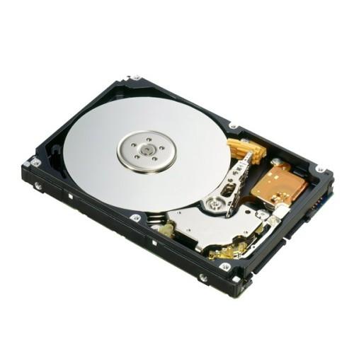 HD SATA 3G 2TB 7.2K HOT PL 3.5'' BC