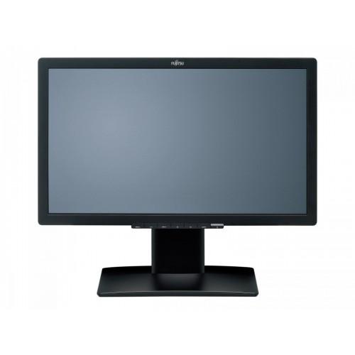 FUJITSU Monitor 21,5