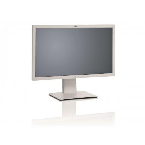 Monitor 27 DISPLAY P27T-7 UHD S26361-K1564-V140