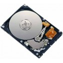HD SATA 6G 500GB 7.2K NO HOT P/HDD SATA, 6 Gb/s, 500 GB, 7200 rpm, non-hot-plug, 3.5-inch, economic