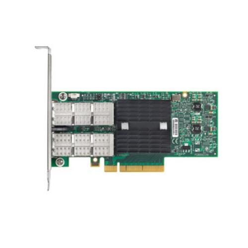 IB HCA 56Gb 2 port FDR