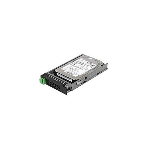 Fujitsu S26361-F5637-L400 internal hard drive