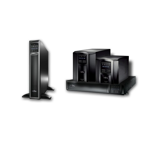Fujitsu S26361-K1426-V150 uninterruptible power supply (UPS)
