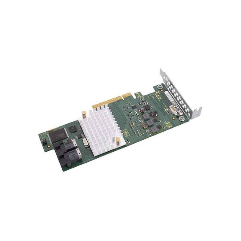 Fujitsu CP400I