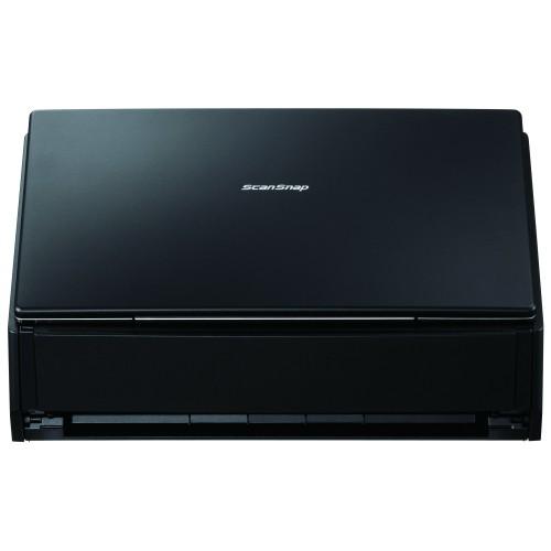 Skaner Fujitsu Skaner Fujitsu ScanSnap iX500