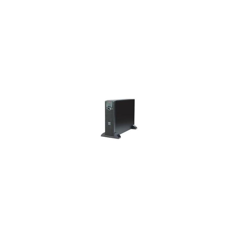 Online UPS S2 3kVA / 2,1kW R/T (3U)