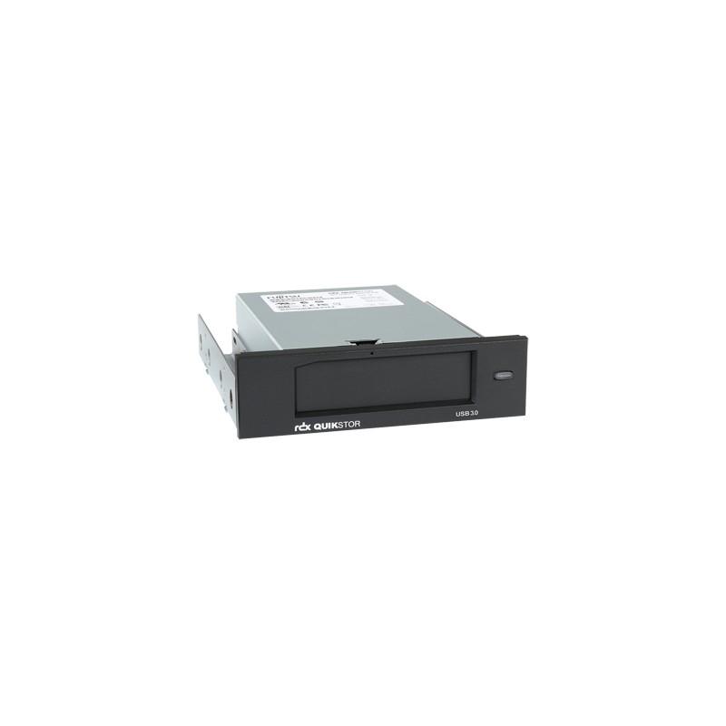 Fujitsu S26361-F3750-L504 tape drive