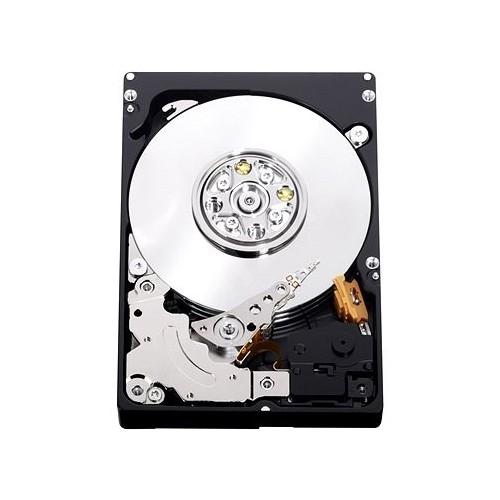 Fujitsu S26361-F3904-L600 hard disk drive