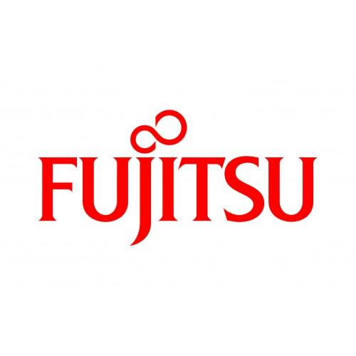 Fujitsu 8GB DDR4 RAM (2 X 4096) memory module